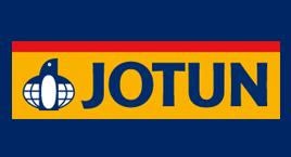 Joton