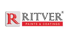 Ritver
