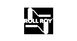 Roll Roy